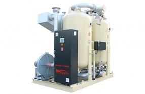 RSND-300-5000FRL-S零损耗鼓风式吸干机