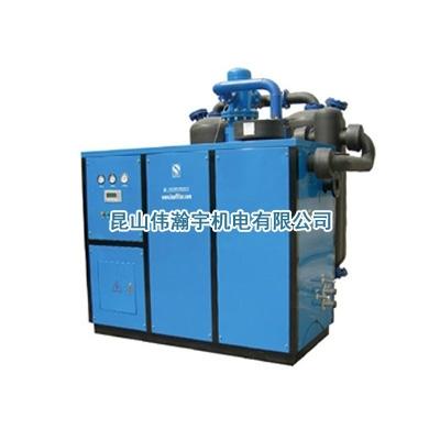 江苏空压机销售-汉粤可编程控制组合式干燥机
