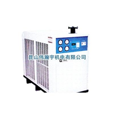 江苏空压机-太安伊桥水冷式干燥机