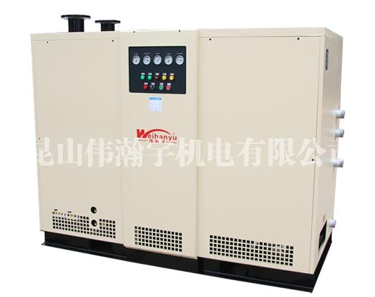 冷冻式干燥机RSND360AC-RSND800AC