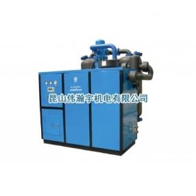 江苏空压机销售-汉粤组合式低露点压缩空气干燥机