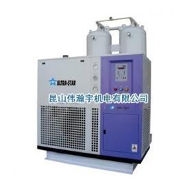 江苏空压机-石大组合式低露点干燥机