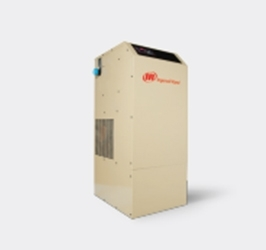 吴中冷冻干燥机