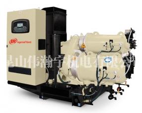 小型离心式空气压缩机
