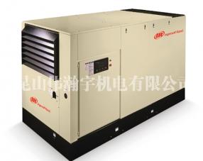 M系列185-350kW 单机压缩200-355kW 双级压缩