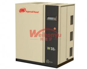 无油涡旋式空气压缩机2-33KW